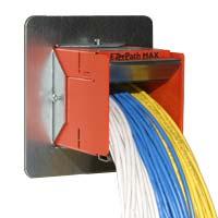 Traversées de câbles coupe-feu E-Z Path® - STI